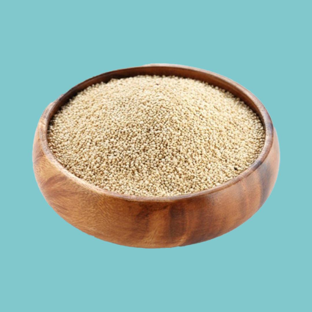 Семена амаранта отборные. Цена указана за 1 т,  без растоможки.