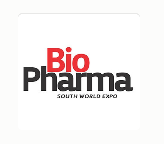 Biopharma South World Expo 2019
